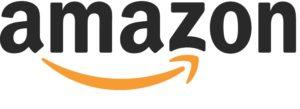 Rheine Heimat kaufen bei Amazon