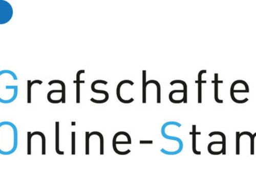emsMEDIEN beim Grafschafter Online-Stammtisch #21