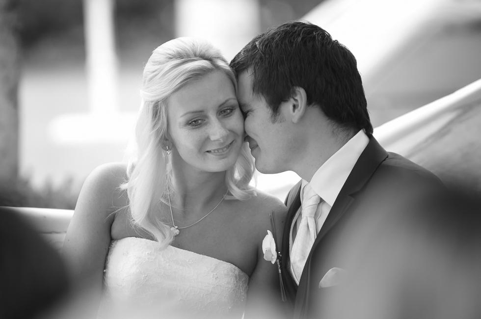 Hochzeitsfotograf Momente