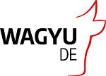 Wagyu.de