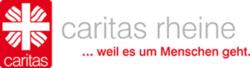caritas Rheine