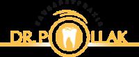 Zahnarzt Dr. Pollak