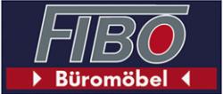 FIBO – Büromöbel