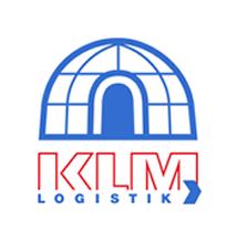 KLM Rheine
