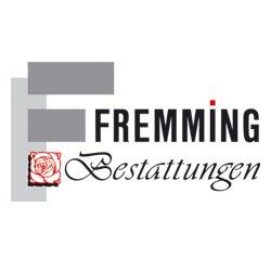 Fremming Bestattungen Neuenkirchen