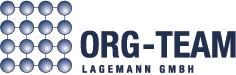 org-team Lagemann