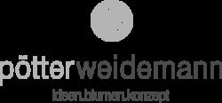 Pötter Weidemann